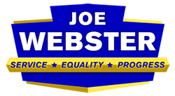 joe-webster-new-logo