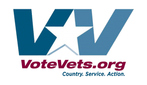 Vote Vets Endorses Jackie Gordon for Congress
